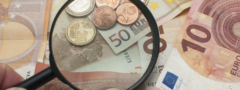 od czego zależą ceny usług księgowych