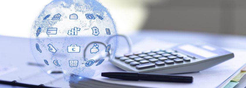 podatek dochodowy od osób fizycznych