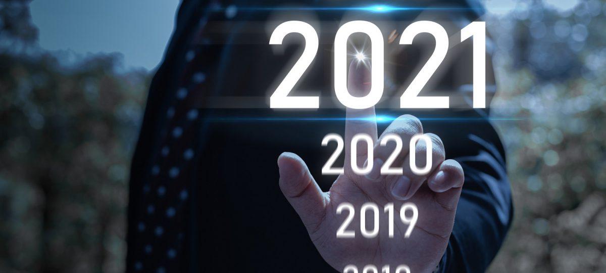 rok 2021 w podatkach